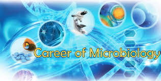 Future expect in Medical Microbiology