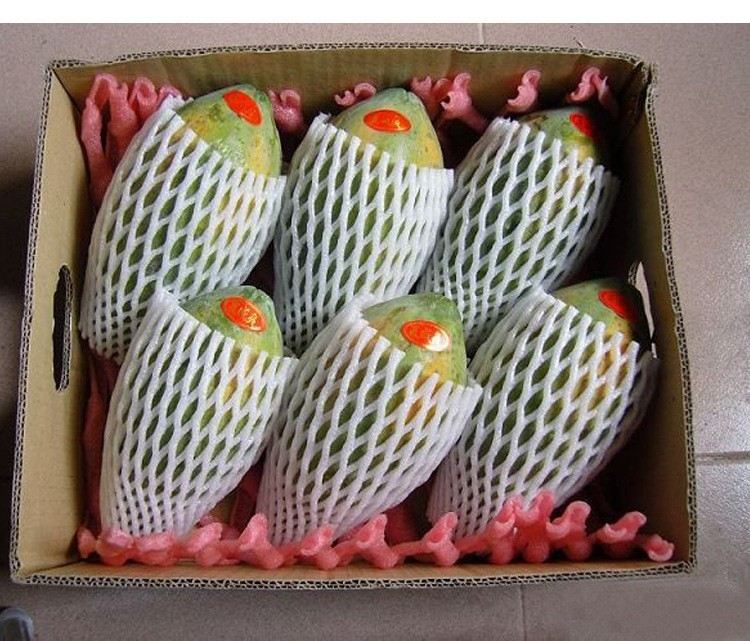 Packaging for mangoes1
